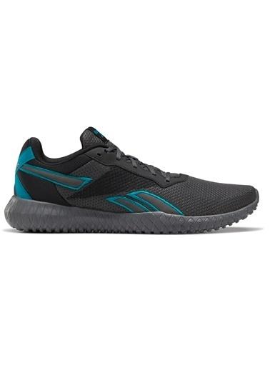 Reebok Flexagon Energy Tr Erkek Koşu Ayakkabısı Siyah